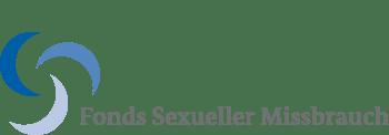 Fonds sexueller Missbrauch
