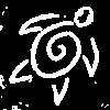 logo Qigong Taijiquan Meditation Baguazhang Xingyiquan Gesundheits- und Kampfkünste
