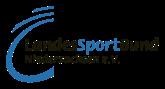 Labdssportbund Niedersachsen e.V. Aktiv für Vereine. Stark für den Sport.